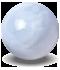 cristal agata blue lace