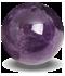 cristal amatista