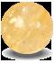 cristal citrino