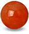 cristal cornalina