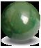 cristal jade