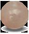 cristal piedra de luna
