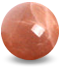 cristal piedra de sol