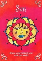 seeds of shakti sun