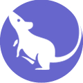 zodiaco chino rata