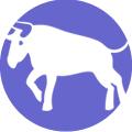 zodiaco chino bufalo