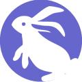 zodiaco chino liebre
