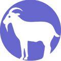 zodiaco chino cabra