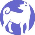 zodiaco chino perro