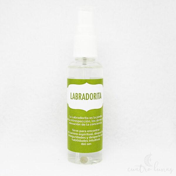 Elixir Labradorita