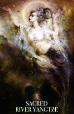 kuan yin oracle sacred river yangtze