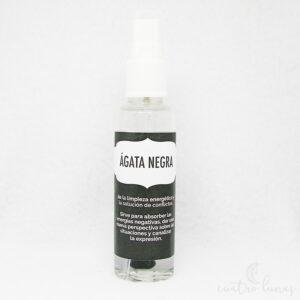 Elixir Agata Negra