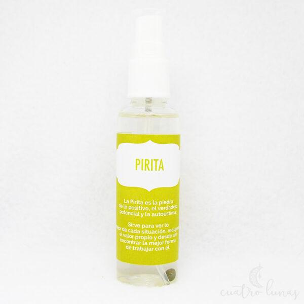 Elixir Pirita