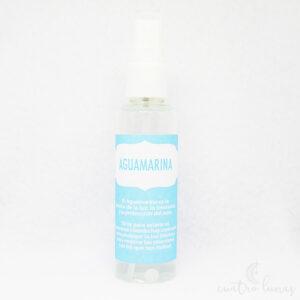 Elixir Aguamarina