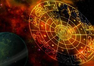 casas astrologicas 01