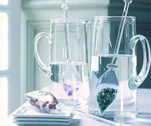 cristales casa elixir