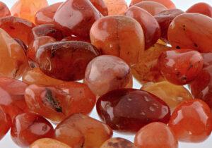 cristales para vitalidad