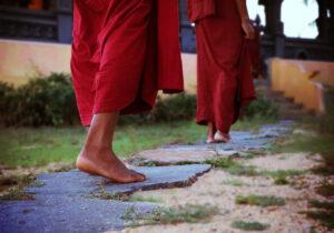 espiritualidad consciencia social