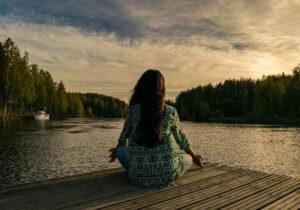 3 meditaciones sencillas
