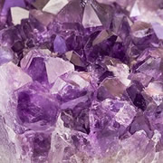 cristales esenciales amatista