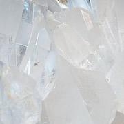 cristales esenciales cuarzo cristal