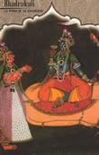 dioses y diosas bhadrakali