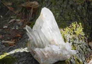 reconocer cristales