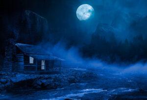 Magia Lunar 2019 02