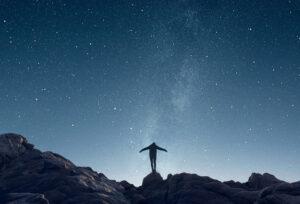 planetas regentes astrologia clasica