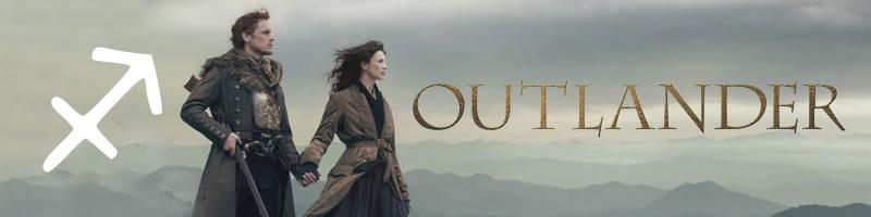 Series Outlander