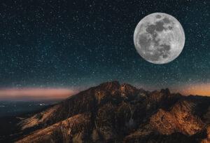 Magia Lunar 2020