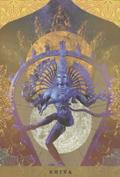A Yogic Path Shiva