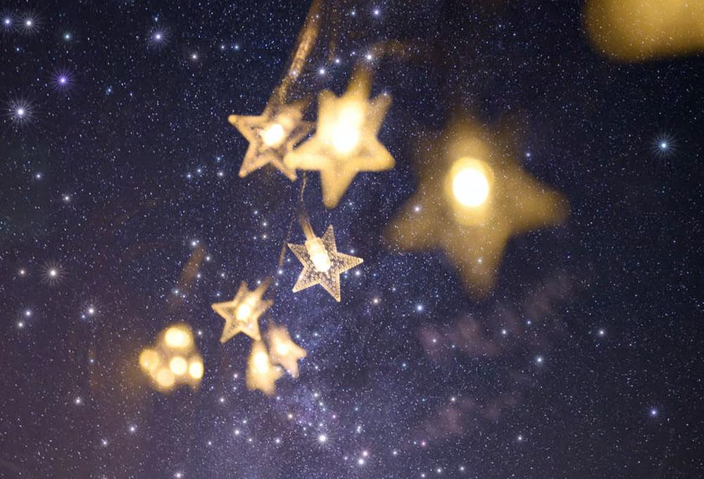Estrella de Origen
